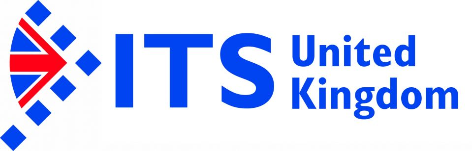 ITS United Kingdom re-elects Chairman and Vice Chairman  for 2014/15
