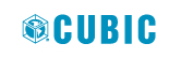 Cubic Transportation Systems Forms Subsidiary, Urban Insights