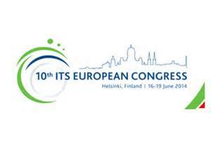 Meet us at stand H24 and try out the European 112 eCall system and Russian ERA GLONASS system demo