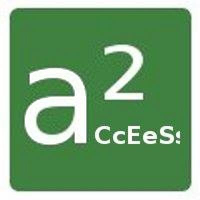 AaCcEeSs  Organization