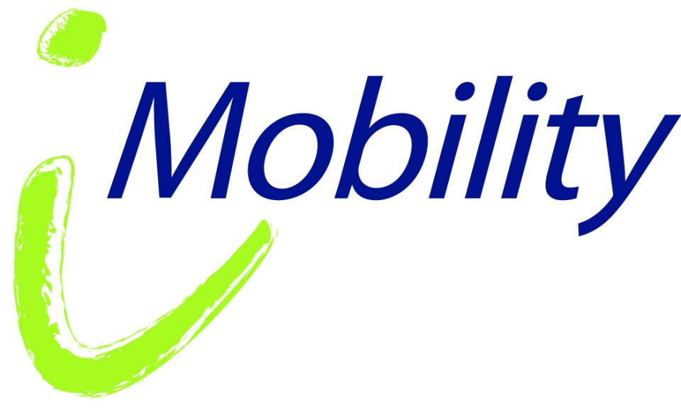 3rd iMobility Newsletter available now!