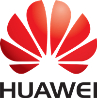 Huawei joins the ERTICO Partnership and endorses the ERTICO motto