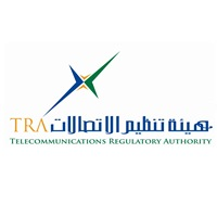 TRA joins the ERTICO Partnership to follow up on the eCall implementation