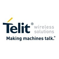 ERTICO welcomes its new Partner: Telit