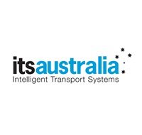 ITS Australia prepares its stand and networking functions for the 21st ITS World Congress in Detroit