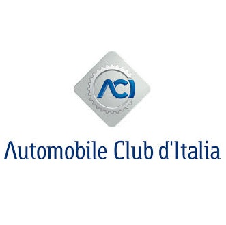 The Automobile Club d'Italia is now an ERTICO Partner