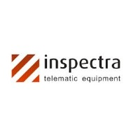 The Russian company Inspectra has joined the ERTICO Partnership