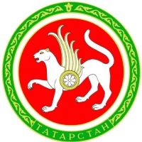 ERTICO welcomes its new Partner; the Ministry of Information and Communication of the Republic of Tatarstan