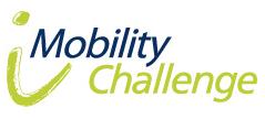 iMobility Challenge