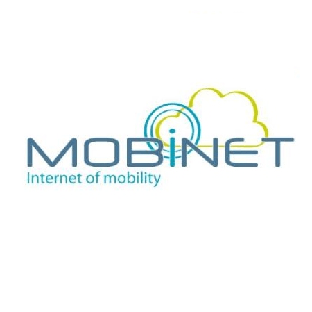 Would you like to help design the future Internet of Mobility?