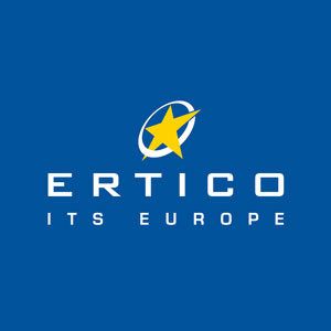 ERTICO – ITS Europe is hiring