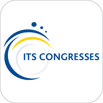 "Upcoming ITS Congresses ""preferred choices"" announced"