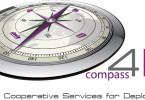 compass4D_logo.jpg