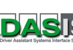 047-Logo_ADASIS.jpg