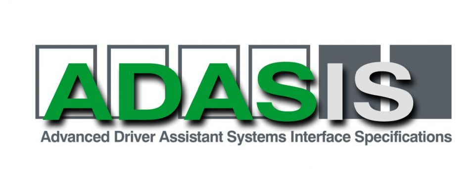 ADASIS Forum gaining momentum