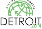 Detroit_ITS_2014.png