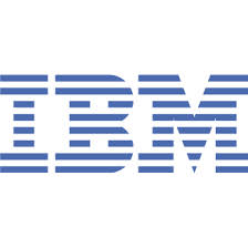 Toyota selects IBM to build development platform for advanced in-car services