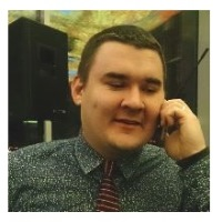Interview with Roman Egorov (Inspectra)
