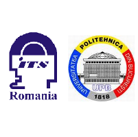 Preparations underway for the ITS Romania Congress 2014