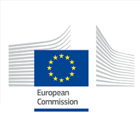 The European Commission launches public consultation on future EU Urban Agenda
