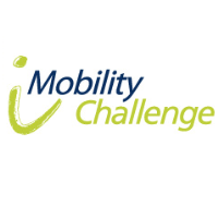 iMobility Challenge in Barcelona on 9 October