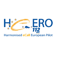 Third HeERO International Conference