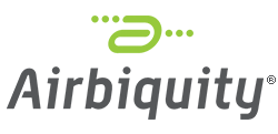 Airbiquity Adds INRIX And Parkopedia To Its Connected Car Content Portfolio