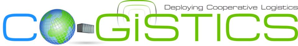 CO-GISTICS video – Trieste pilot site