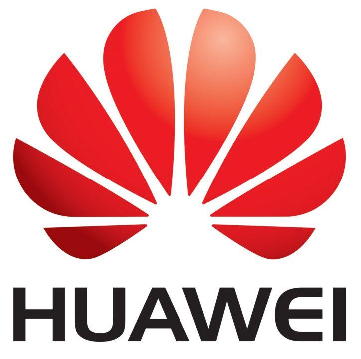 Huawei Ascend P7 Awarded'European Consumer Smartphone 2014 – 2015′
