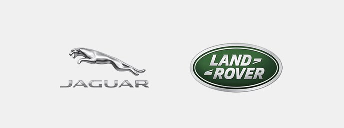 Jaguar Land Rover Reports First Quarter Results For 2014/15 Fiscal Year