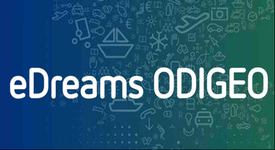 Down 60%, eDreams Odigeo shares try to escape post-IPO nightmare