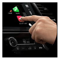 The Dispatcher: A newsletter on vehicle telematics