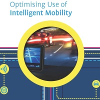 Memo on Cooperative Driving and Intelligent Mobility