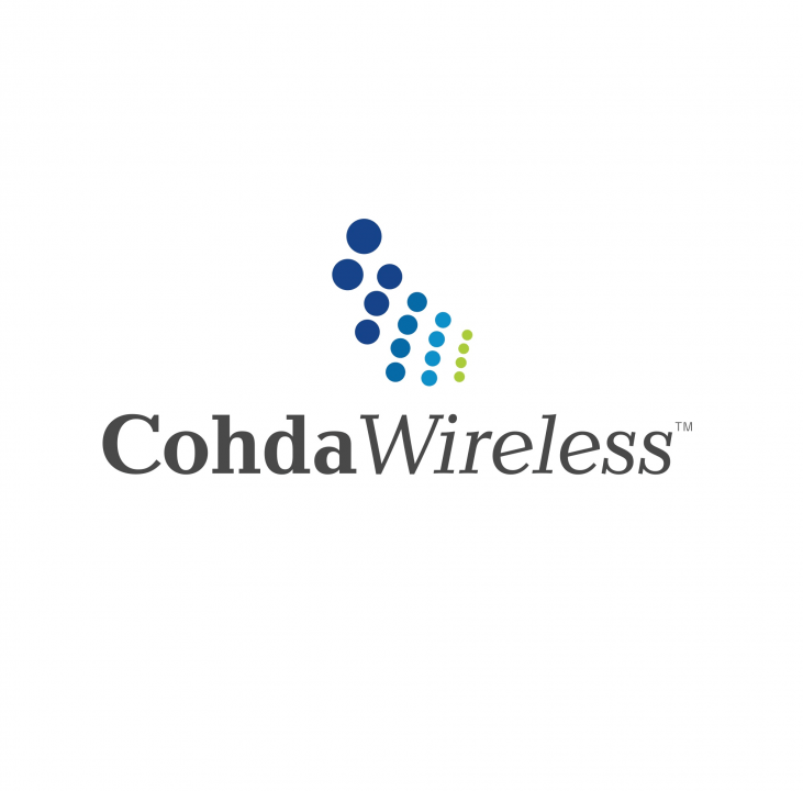 Cohda applauds news of GM's first 'connected car'