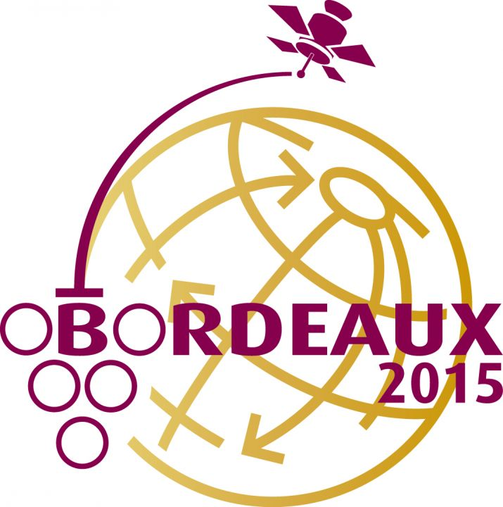 ITS Bordeaux – Call for Papers now OPEN