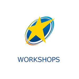 ERTICO Partnership proposal development workshop