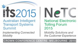 Call for abstract open for Australian ITS Summit / NeTC 2015