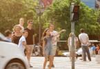 smart-dancing-traffic-light-1
