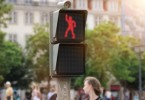 smart-dancing-traffic-light