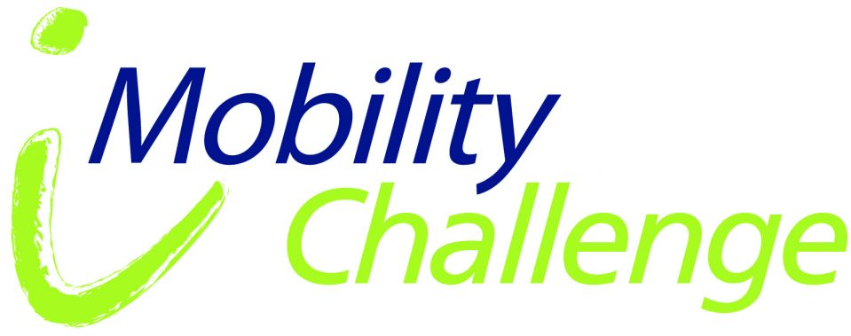 Intelligent Mobility for Smart Cities iMobility Challenge Conference in Brussels
