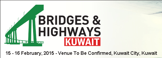 IQPC Middle East launches Kuwait Bridges & Highways Forum event