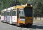 2014.11.19_galati_tram_bogdanp93_wikimedia_commons.jpg