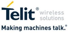 Telit Joins Forces with Google Cloud Platform to Accelerate Growth of the Internet of Things, Launch IoT Big Data Challenge