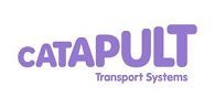 The Transport Systems Catapult's Innovation in Rail Franchising project, shortlisted for Civil Service Award