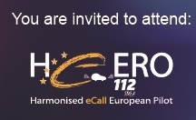 Third HeERO International Conference to take place on 27 November in Madrid