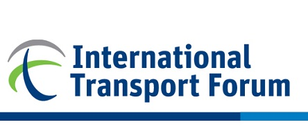 HERE joins Corporate Partnership Board of the International Transport Forum