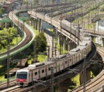 Harnessing transport investments while reducing pollutants for sustainable future