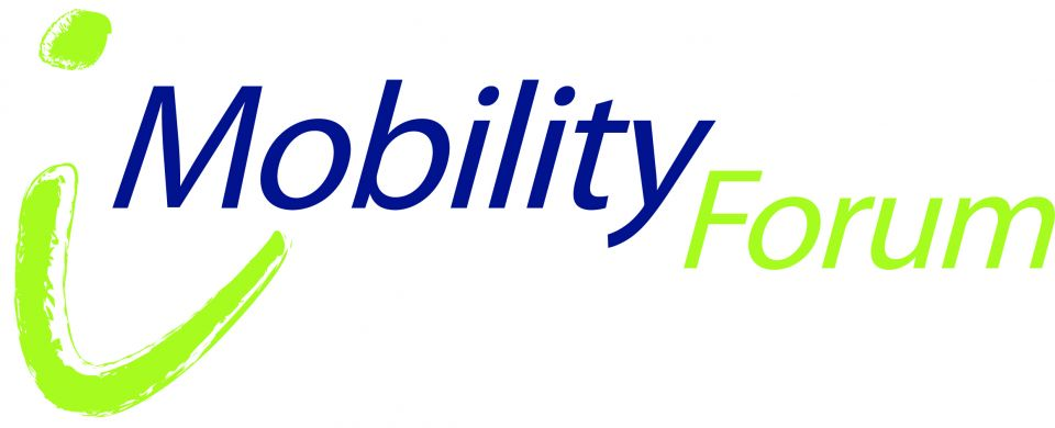 Public consultation iMobility Forum roadmaps and contribution to Horizon 2020 Work programs and beyond