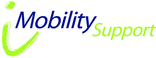 iMobility Support – PCP Webinar: presentations and recording available now!