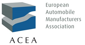 Carlos Ghosn re-elected President of ACEA for 2015